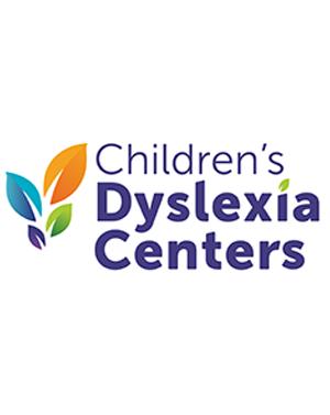 dyslexia ad